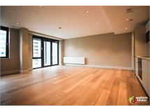 2 Bed Flats And Apartments in East Croydon property L2L5590-825
