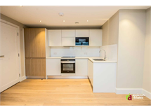 2 Bed Flats And Apartments in East Croydon property L2L5590-827