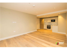2 Bed Flats And Apartments in East Croydon property L2L5590-830