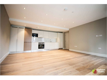 2 Bed Flats And Apartments in East Croydon property L2L5590-832
