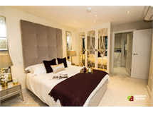 2 Bed Flats And Apartments in East Croydon property L2L5590-836
