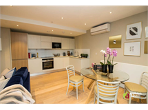 2 Bed Flats And Apartments in East Croydon property L2L5590-837