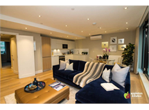2 Bed Flats And Apartments in East Croydon property L2L5590-838