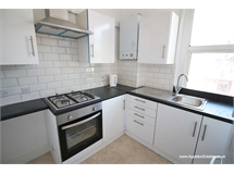 3 Bed Student in Selhurst property L2L5590-840