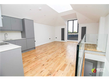 3 Bed Student in Selhurst property L2L5590-923