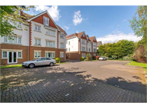 2 Bed Flats And Apartments in Selsdon Parade property L2L5590-940