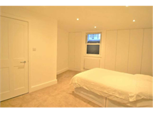 1 Bed Flats And Apartments in Balham Hill property L2L5590-949