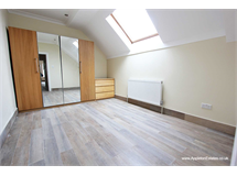 2 Bed Flats And Apartments in Wandle Park property L2L5590-985