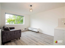 1 Bed Flats And Apartments in East Croydon property L2L5590-1109