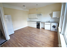 0 Bed Flatshare in Selsdon Parade property L2L5590-1004