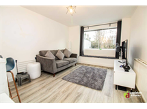 1 Bed Flats And Apartments in East Croydon property L2L5590-1088
