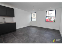 3 Bed Flats And Apartments in East Croydon property L2L5590-1120