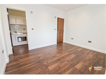 0 Bed Flats And Apartments in East Croydon property L2L5590-2683