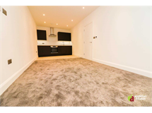 1 Bed Flats And Apartments in East Croydon property L2L5590-2681