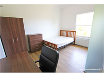 0 Bed Student in Addiscombe property L2L5590-257