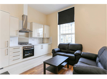 2 Bed Flats And Apartments in West Kensington property L2L5596-887