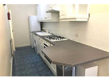 2 Bed Flats And Apartments in Maida Hill property L2L5596-458