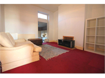 2 Bed Flats And Apartments in Isleworth property L2L5596-565