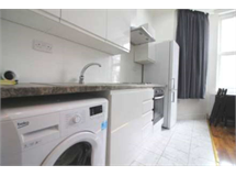 0 Bed Flats And Apartments in Harlesden property L2L5596-453