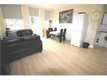 3 Bed Flats And Apartments in West Twyford property L2L5596-212
