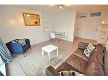 2 Bed Flats And Apartments in South Hampstead property L2L5615-407