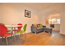 2 Bed House in Hampstead property L2L5615-549