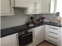 3 Bed Flats And Apartments in Parsons Green property L2L5615-577