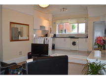1 Bed Flats And Apartments in Hornsey property L2L5615-579
