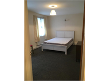 2 Bed Flats And Apartments in Hackney property L2L5615-636