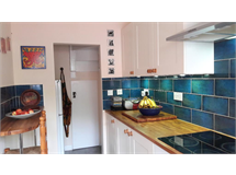 2 Bed House in Stepney property L2L5615-634