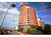 1 Bed Flats And Apartments in Millwall property L2L5625-932