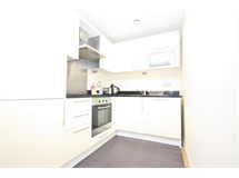 3 Bed Flats And Apartments in Millwall property L2L5625-1152
