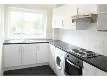 1 Bed Flats And Apartments in Merton property L2L565-510