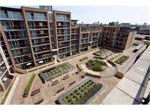 1 Bed Flats And Apartments in Nine Elms property L2L5657-837