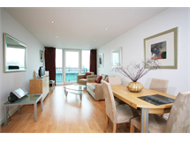 1 Bed Flats And Apartments in Lambeth property L2L5657-839