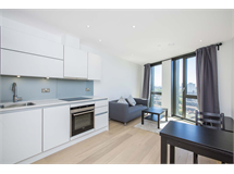 1 Bed Flats And Apartments in Lambeth property L2L5657-843