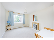 1 Bed Flats And Apartments in Kennington property L2L5657-844