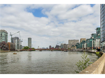 3 Bed Flats And Apartments in Nine Elms property L2L5657-842