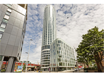 2 Bed Flats And Apartments in Vauxhall property L2L5657-847