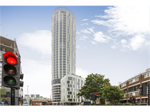 2 Bed Flats And Apartments in Vauxhall property L2L5657-850