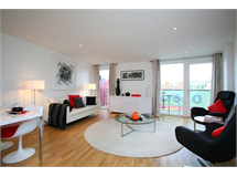 2 Bed Flats And Apartments in Nine Elms property L2L5657-991
