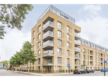 2 Bed Flats And Apartments in Kennington property L2L5657-1015