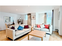 2 Bed Flats And Apartments in Lambeth property L2L5657-1018