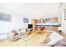 2 Bed Flats And Apartments in Lambeth property L2L5657-1021