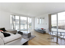 1 Bed Flats And Apartments in Nine Elms property L2L5657-1022