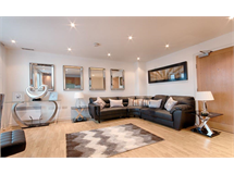 2 Bed Flats And Apartments in Lambeth property L2L5657-1024