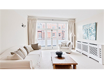 3 Bed Flats And Apartments in Battersea property L2L5657-1032
