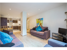 3 Bed Flats And Apartments in Lambeth property L2L5657-1060