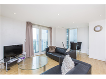2 Bed Flats And Apartments in Lambeth property L2L5657-1069