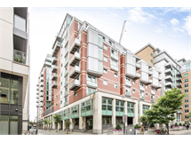 1 Bed Flats And Apartments in Lambeth property L2L5657-1075